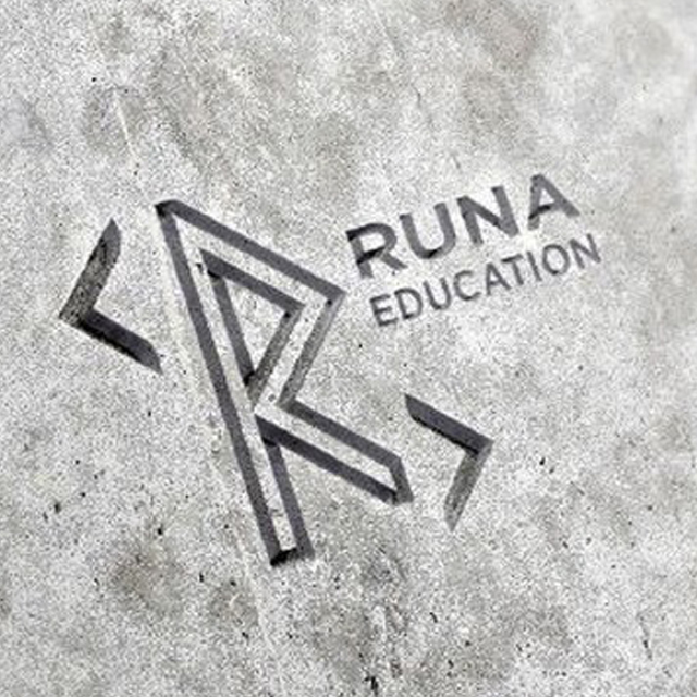 Runa academy - на health.bugin.kz
