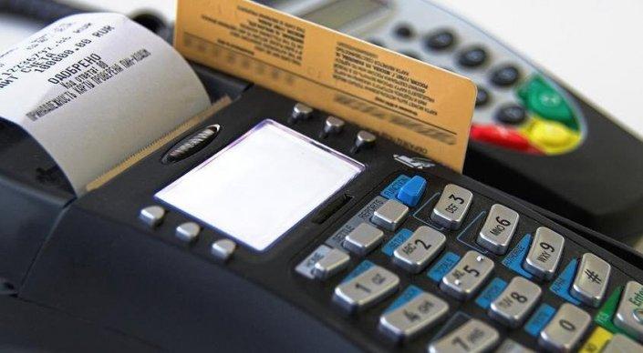 Такси жүргізушілері жолаушыларға чек беруге міндеттеледі - на politic.bugin.kz
