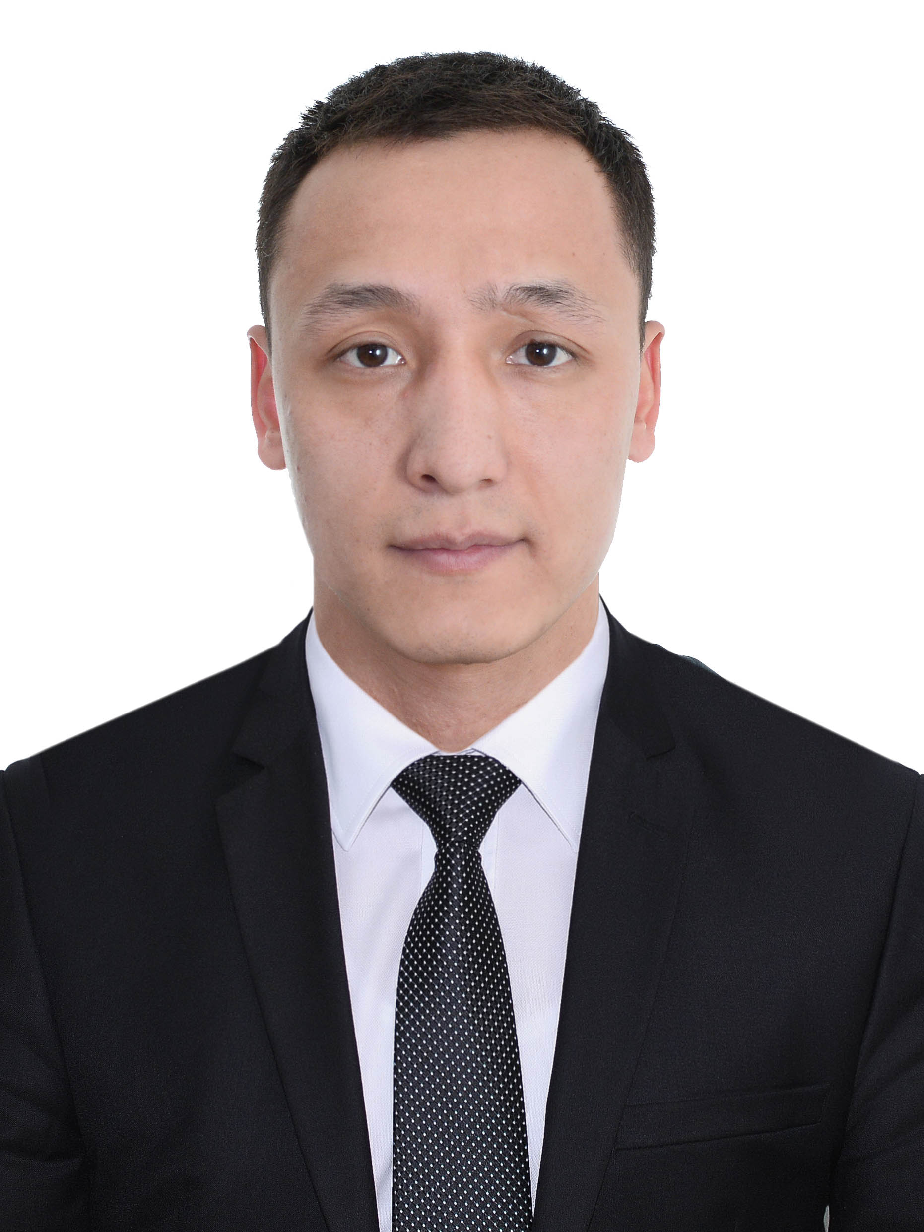 Damir Kairatuly - на finance.bugin.kz