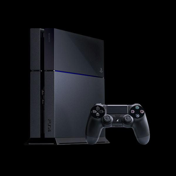 «Sony Playstation» туралы не білесіздер? - на game.bugin.kz