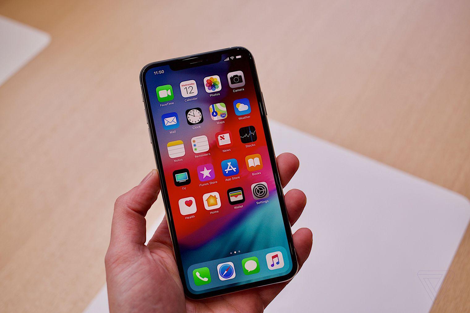2019-жылы қандай смартфон таңдаған дұрыс? - на tech.bugin.kz