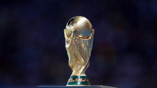 2022-жылғы Әлем чемпионаты тек Катарда ғана өтпейді - на sport.bugin.kz