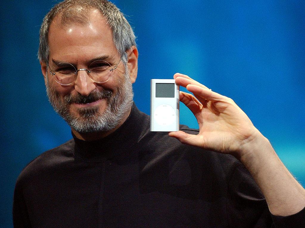 Apple капсуласы туралы не білесіз? - на tech.bugin.kz