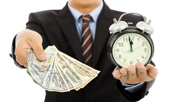 Как вернуть долг? - на finance.bugin.kz