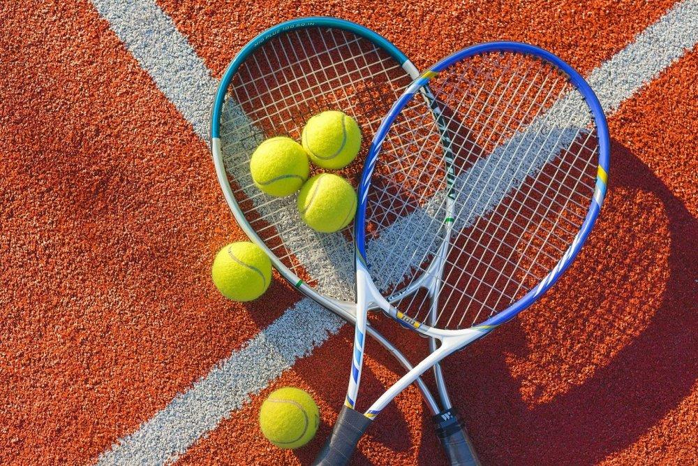 Қазақстандық үлкен теннис жұлдыздары - на sport.bugin.kz