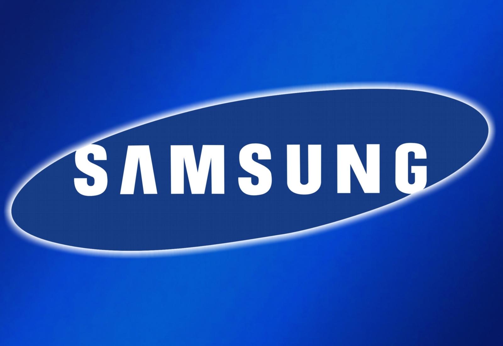 Samsung компаниясы  - на tech.bugin.kz