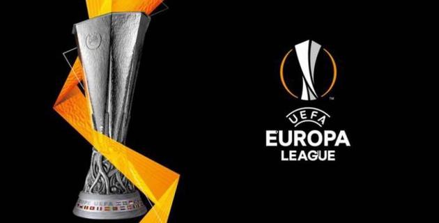 Еуропа лигасы ширек финалының барлық қатысушылары анықталды - на sport.bugin.kz
