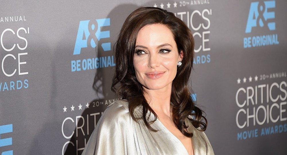 Анджелина Джолидың дәрігерінен 10 кеңес - на woman.bugin.kz