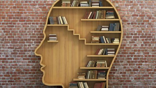 Кітап оқуға дағдылану үшін қажет төрт қағида - на weekend.bugin.kz