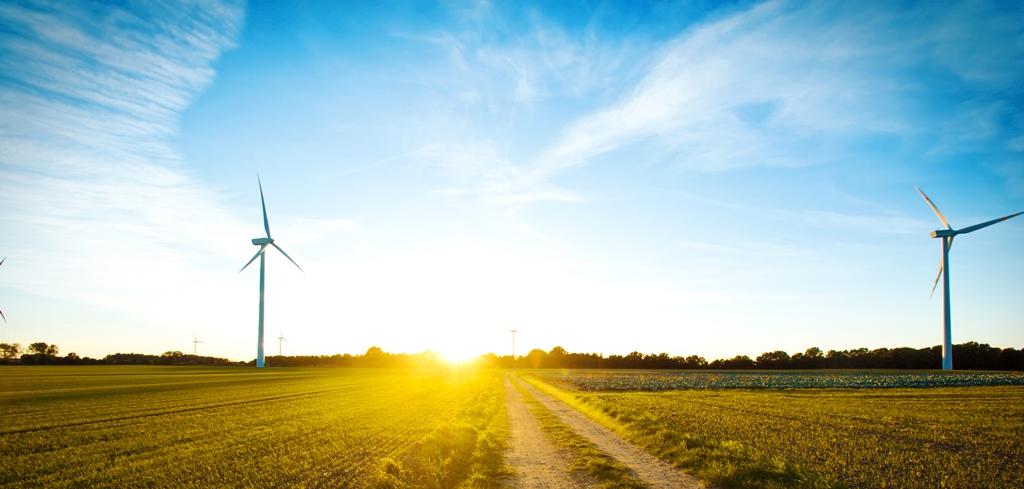 Энергияның балама көздері: артықшылықтары мен кемшіліктері - на tech.bugin.kz