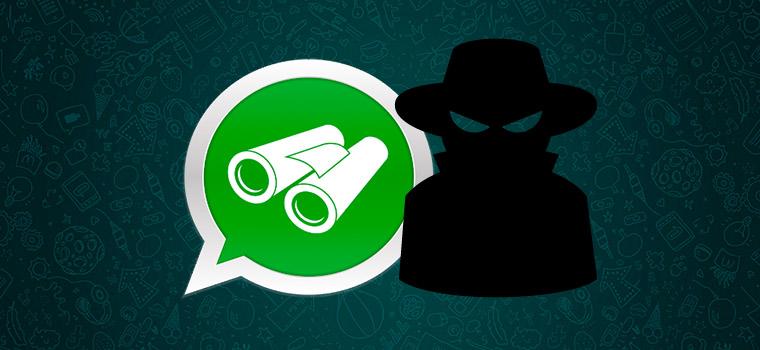 WhatsApp -тың қандай осал тұсы бар? - на weekend.bugin.kz