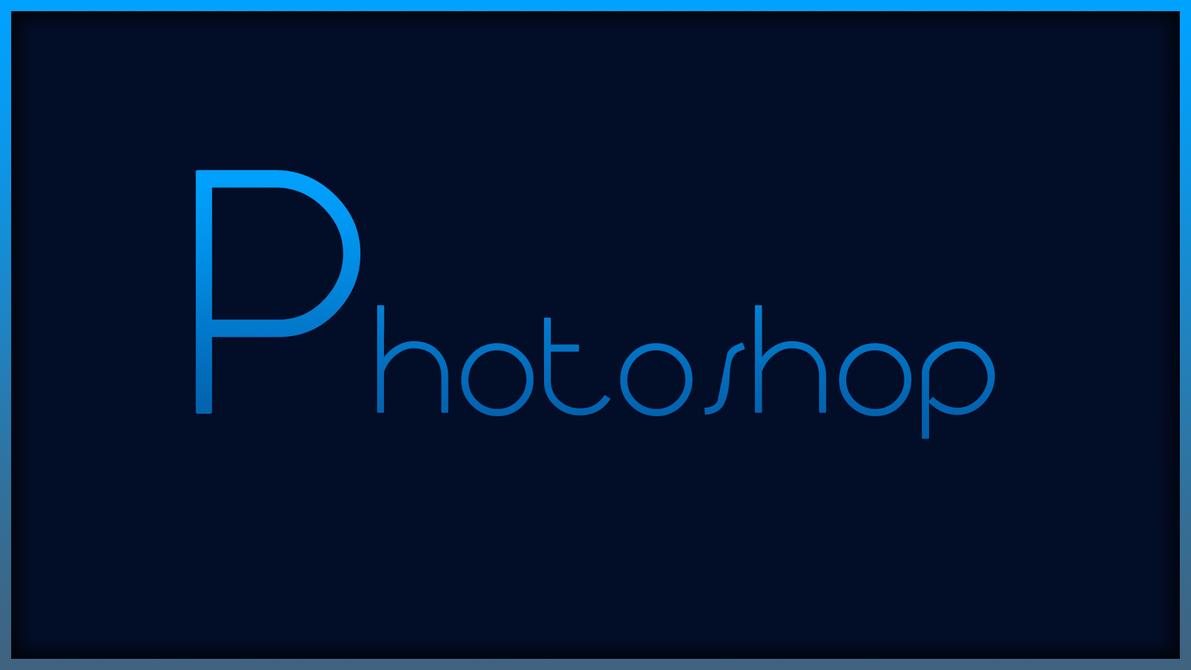 Photoshop мүмкіндіктері - на tech.bugin.kz