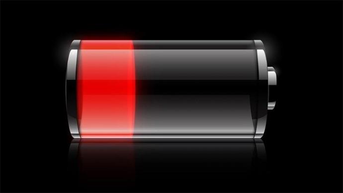 Смартфон батареясын сақтаудың 10 жолы - на tech.bugin.kz