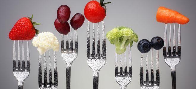 Ағзаңызды антиоксиданттармен қамтамасыз етіңіз - на health.bugin.kz