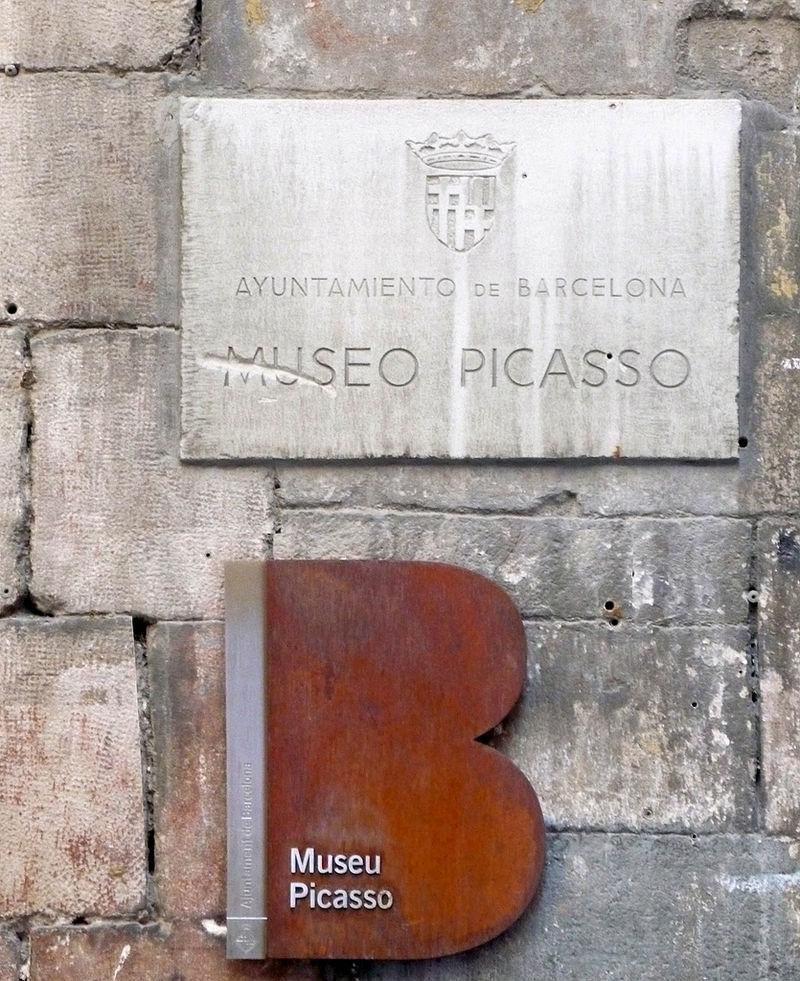 Пикассоның жарық әлемі  - на weekend.bugin.kz