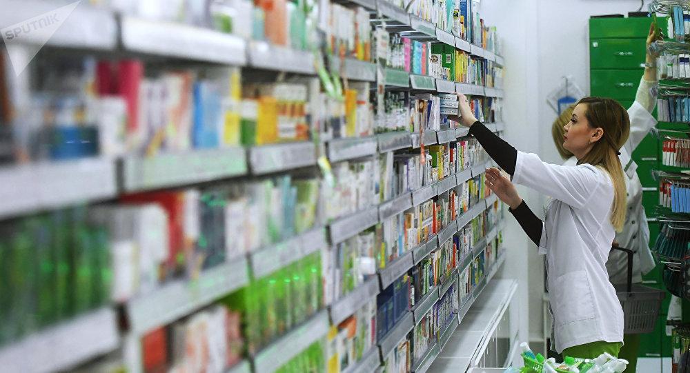 Қарағанды облысында дәрі-дәрмек рецептін онлайн режимде жазу көрсеткіші артқан - на health.bugin.kz