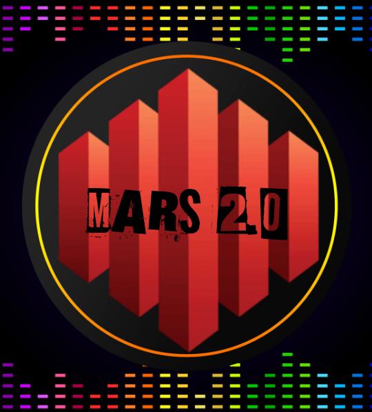Mars 2.0 - на bugin.kz