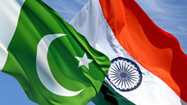 Пәкістанның премьер-министрі: Үндістан геноцидпен айналысуда - на politic.bugin.kz