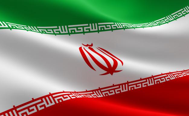 Иран: Кез-келген кемені басып ала аламыз - на politic.bugin.kz