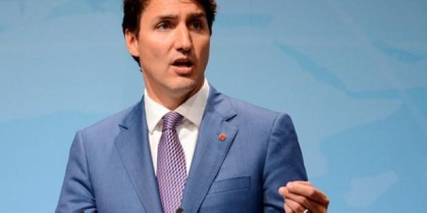 Канада: Ресейдің G7 - ге оралуына қарсымыз - на bugin.kz