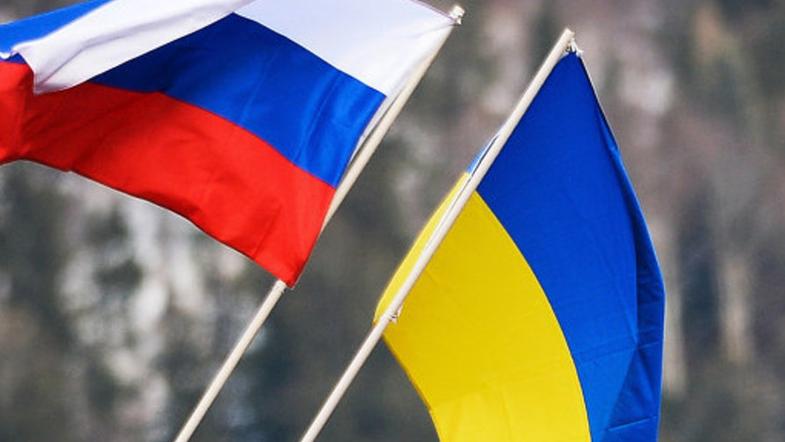 Ресей мен Украина тұтқындармен алмасты - на politic.bugin.kz