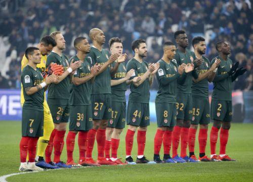 «Монако» клубы 10 жылда 1 млрд еуро пайда көрген - на sport.bugin.kz