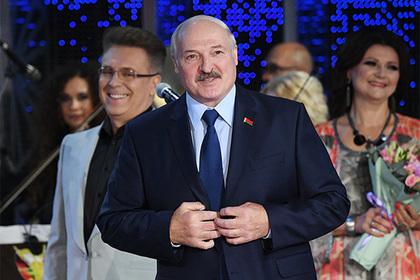 Лукашенко: Минскіні АҚШ-тың астанасы етемін - на sport.bugin.kz