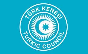 Өзбекстан Түркі кеңесіне қосылды - на bugin.kz