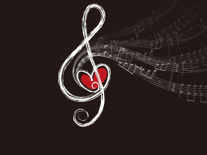 Музыка жүректі емдейді... - на weekend.bugin.kz