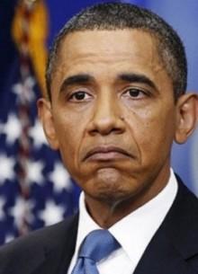Обама Трюдоға дауыс беруге шақырды - на Bugin.kz
