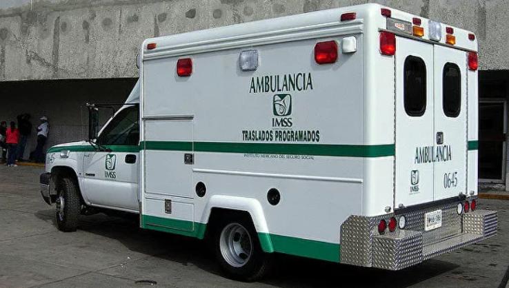 Мексикада мормондарға шабуыл жасалды - на politic.bugin.kz