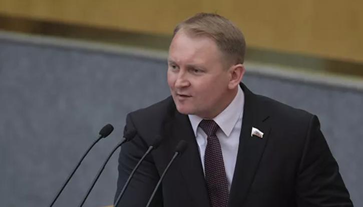 Ресей: Иран ядролық келісімнен бас тартпайды - на politic.bugin.kz