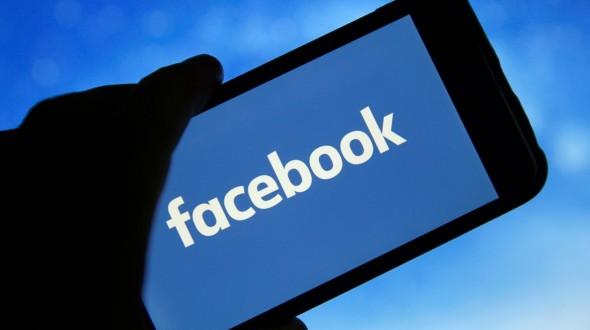 Facebook АҚШ-тағы сайлауды қорғау бағдарламасын іске қосты - на tech.bugin.kz