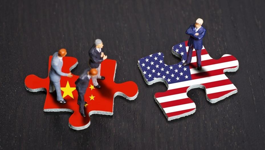 Гонконг заң жобасына байланысты Пекин Вашингтонға наразылық білдіруде - на politic.bugin.kz