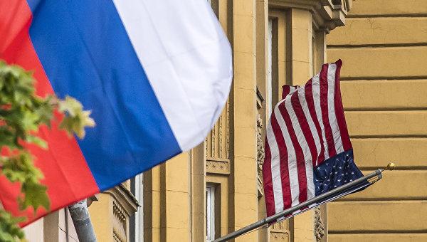 Виза соғысы: АҚШ Ресейге жаңа соққы жасады - на politic.bugin.kz