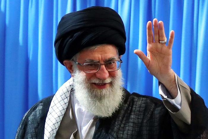Ирандағы наразылық: 1500-ге жуық адам қаза тапты - на politic.bugin.kz