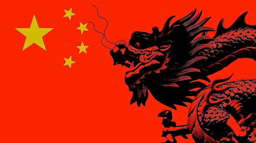 Қытай Қырғызстандағы зауытты тартып алды - на politic.bugin.kz