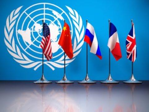 Қытай Путиннің ұсынысын қолдады - на politic.bugin.kz