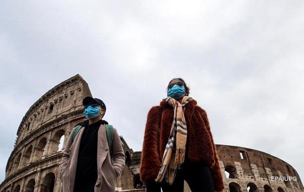 Коронавирусқа қарсы вакцина 1 жылдан кейін шығады - Италия ғалымдары - на bugin.kz