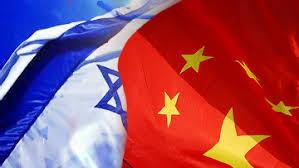 Қытай дипломаты коронавирус пен Холокост оқиғасын қатар қойып сөйледі - на politic.bugin.kz