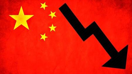 Коронавирустың таралуы: Қытай билігі коронавирустың экономикаға әсерін бағалады - на finance.bugin.kz