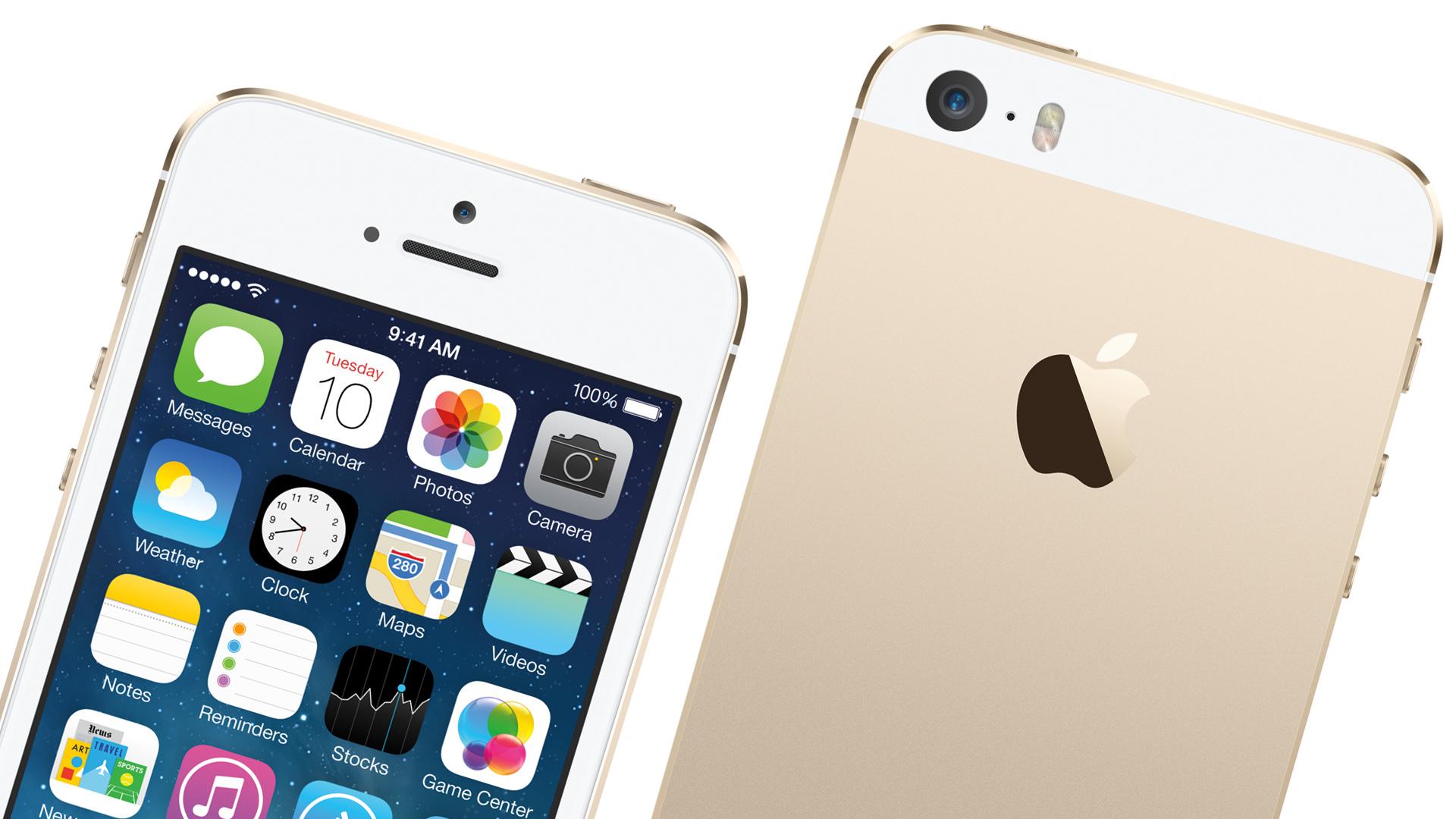 Apple компаниясына 25 млн евро айыппұл салынды - на weekend.bugin.kz