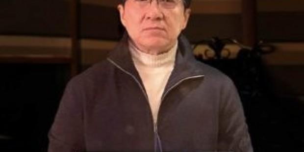Джеки Чан коронавирусты емдейтін екпе ойлап тапқанға 1 млн юань беруге уәде берді - на bugin.kz