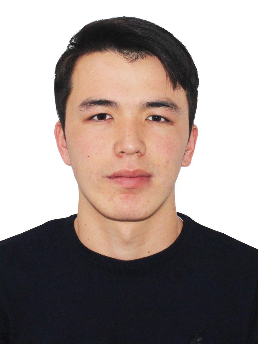 Жолдасбеков Қуантай - на bugin.kz