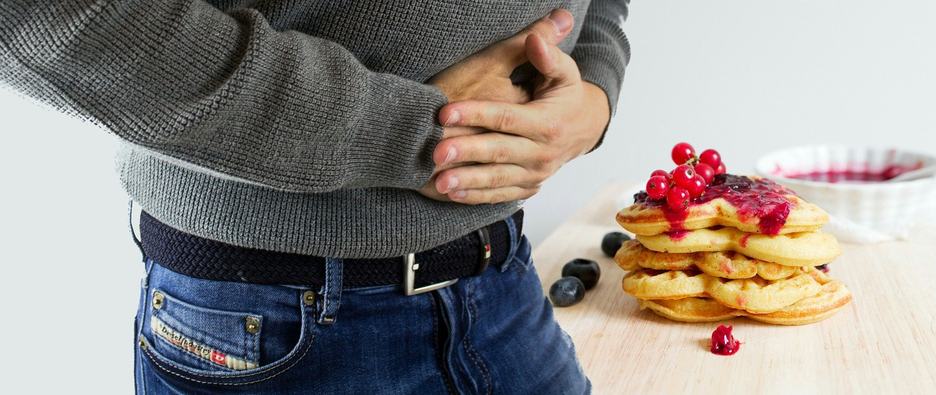 Микротолқынды пеште мүлдем қыздыруға болмайтын өнімдер  - на health.bugin.kz