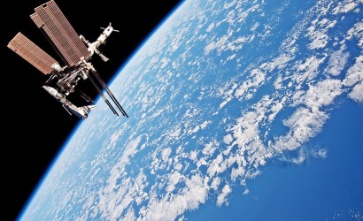 2021 жылы космосқа турист ұшыру жайлы келісімге SpaceX компаниясы қол қойды - на tech.bugin.kz