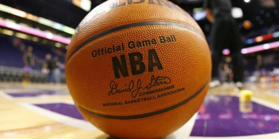 NBA-ның тұрақты чемпионаты тоқтатылды - на sport.bugin.kz