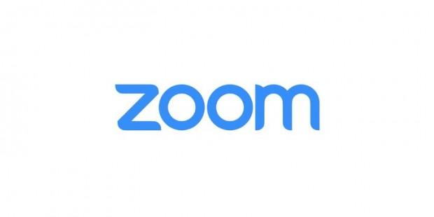 Zoom өзінің қауіпсіздік шараларын күшейтті - на bugin.kz