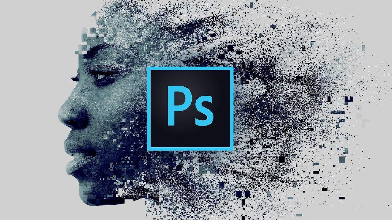 Adobe Photoshop бағдарламасының артықшылықтары - на tech.bugin.kz