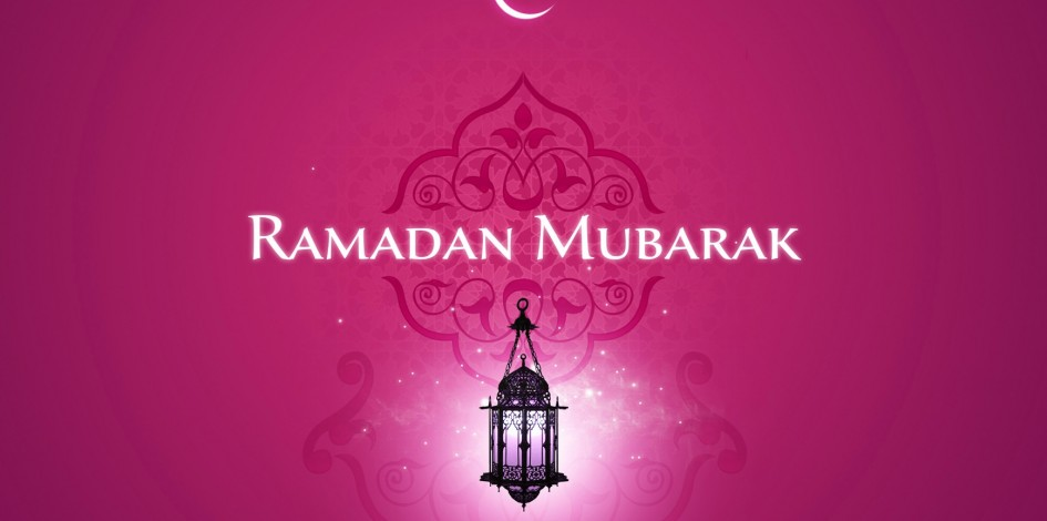 Сағындырған Рамазан! - на bugin.kz